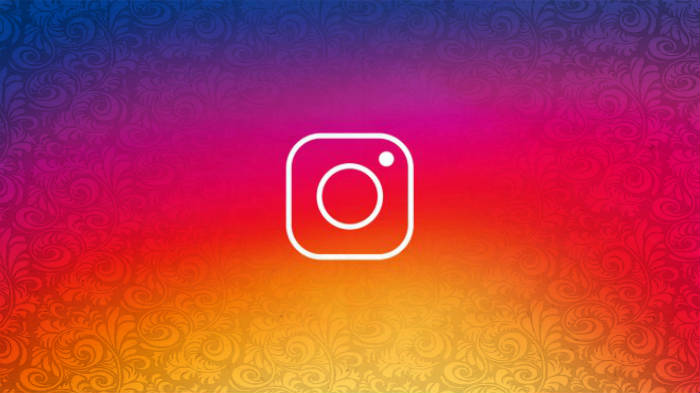 Cómo hacer Marketing por Instagram