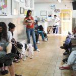 Endomarketing y los clientes