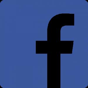 Facebook la mejor red social para hacer marketing