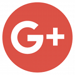 Google+ la mejor red social para hacer marketing