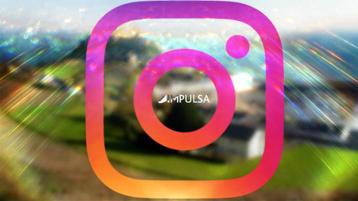 Haciendo Marketing por Instagram