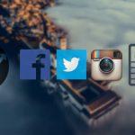 Herramientas para redes sociales