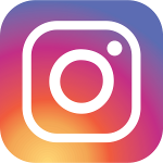 Instagram la mejor red social para hacer marketing