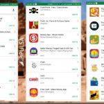 Aplicaciones para hacer dinero desde el smartphone