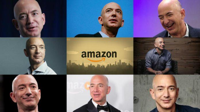 Aprender del hombre mas rico del mundo