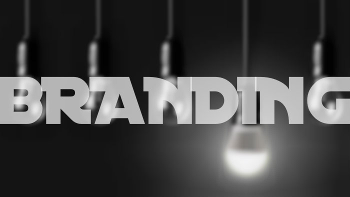 Branding en el diccionario de marketing digital