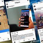 Elementos clave de una publicación en redes sociales
