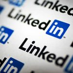 Linkedin en el diccionario de marketing digital