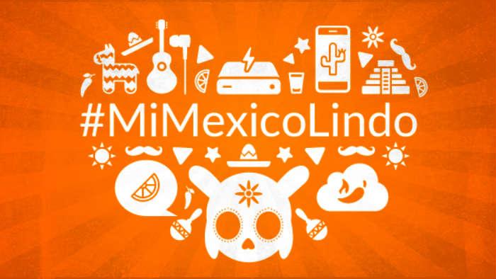 Llegada de Xiaomi a México