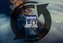 Remarketing con Facebook para empresas