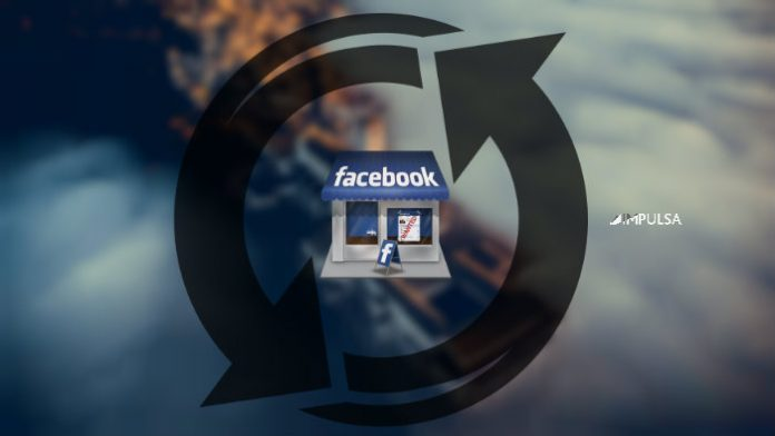 Remarketing con Facebook para empresas