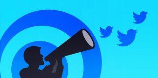 Twitter como herramienta de marketing
