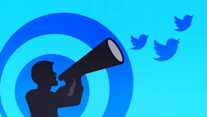 Twitter como herramienta de marketing