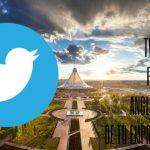 Twitter para hacer marketing