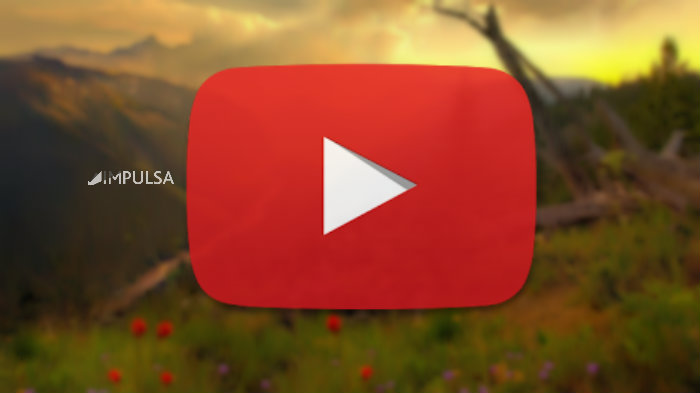 Youtube en el diccionario de marketing digital