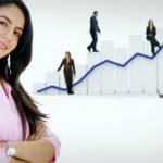 Actitudes para el mejor emprendedor