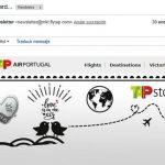Cómo hacer Marketing por correo electrónico