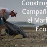 Cómo hacer marketing ecológico