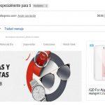 Haciendo Marketing por correo electrónico
