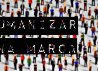 Humanizar una marca