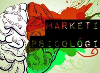Marketing psicológico