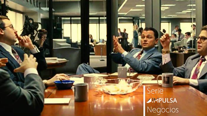 Aprendiendo a negociar