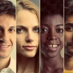 cómo humanizar una marca
