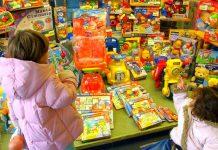 estrategias de marketing digital para niños