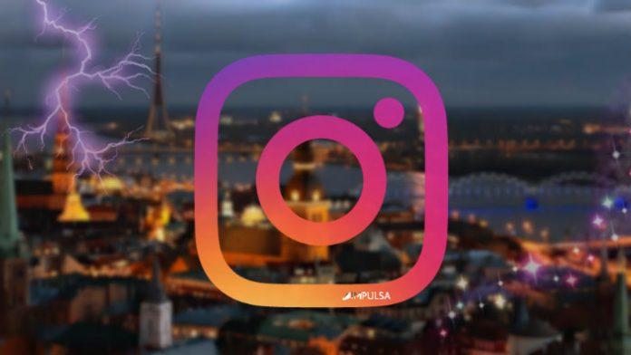 Aprender a hacer publicaciones en Instagram