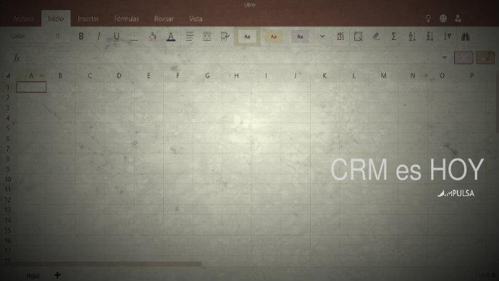 Beneficios de aplicar CRM en PYMES