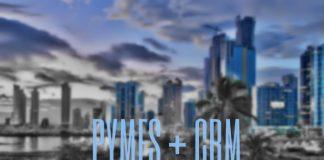 Beneficios del CRM en PYMES