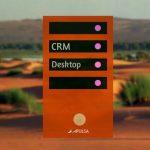 Crm Desktop