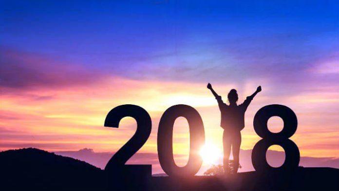 Desafíos RRSS 2018