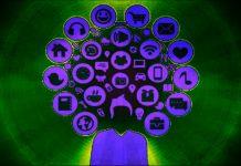 Diferencia entre software CRM ERP y HRM
