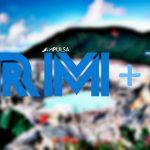 CRM para vender más