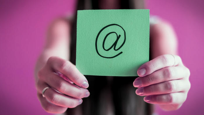 Consejos para hacer marketing por correo electronico