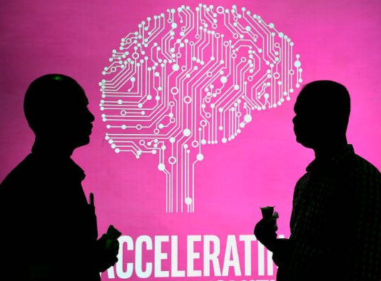 Publicidad inteligente y tecnología programática
