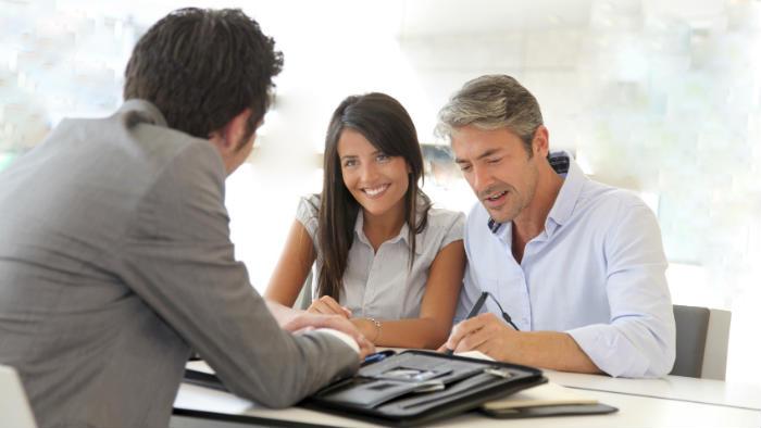 CRM Básico gestión de clientes óptima