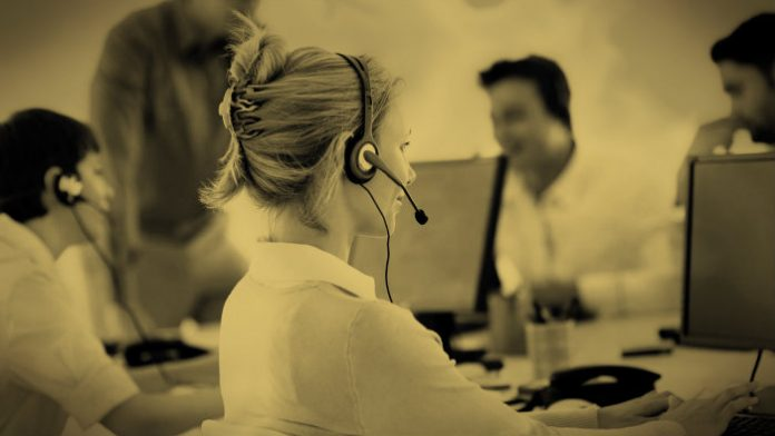 CRM Básico monitoreo de clientes permanente