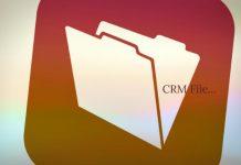 Importancia de la base de datos en el CRM
