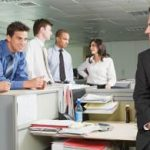 como-mantener-a-los-empleados-motivados-universia-espana