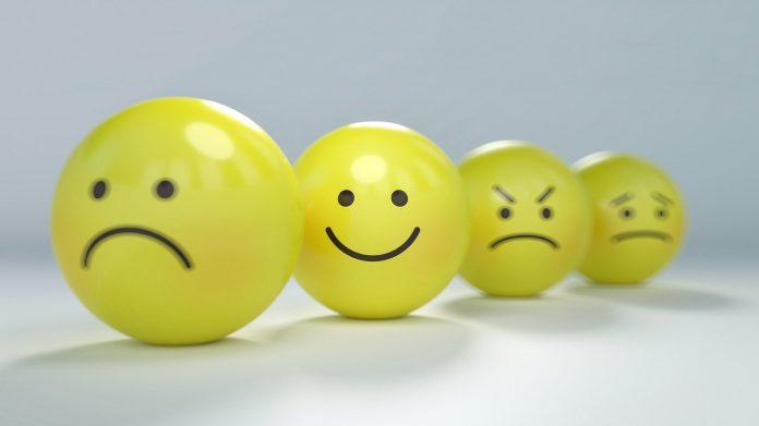 Cómo Influye El Marketing De Las Emociones En La Decisión De Compra