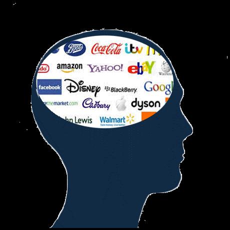 Cómo posicionar una marca en el mercado