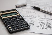 administrar un negocio sin saber de finanzas