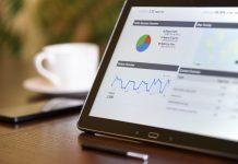 Errores del marketing digital