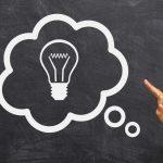 buenas ideas para tu contenido de marketing digital