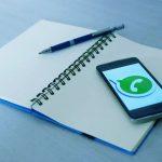 Aprender a usar WhatsApp Business