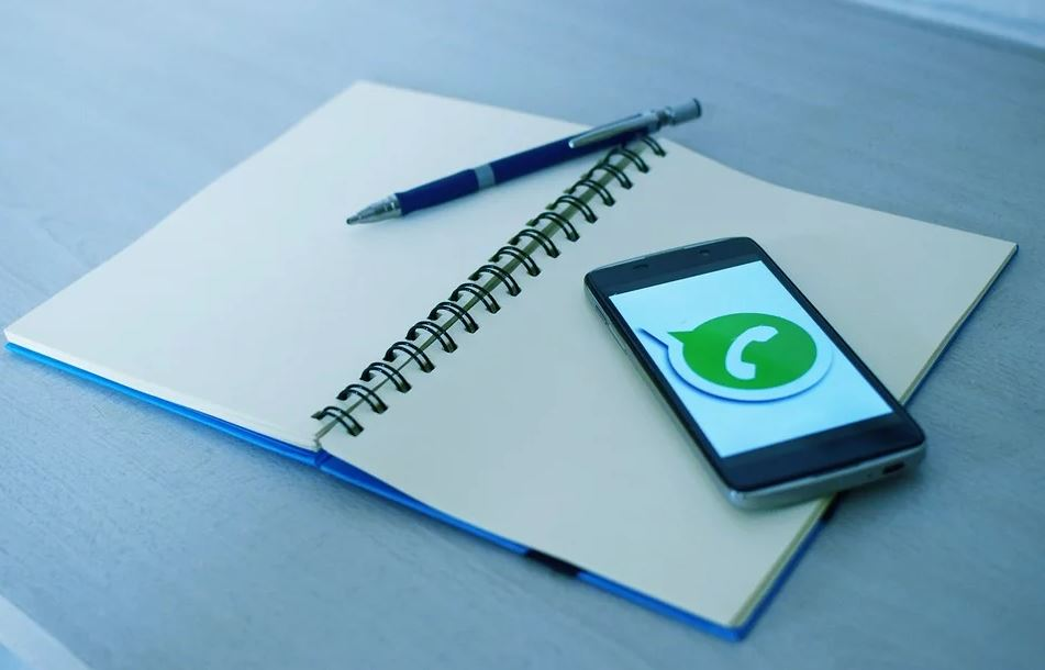 Aprender a usar WhatsApp Business