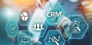 Cómo llevar las ventas de tu negocio con un CRM