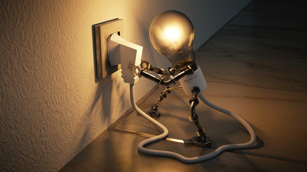 nueva ideas para reinventar tu negocio